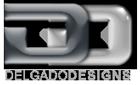 Delgado Designs