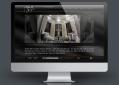 Vancouver Web-Design